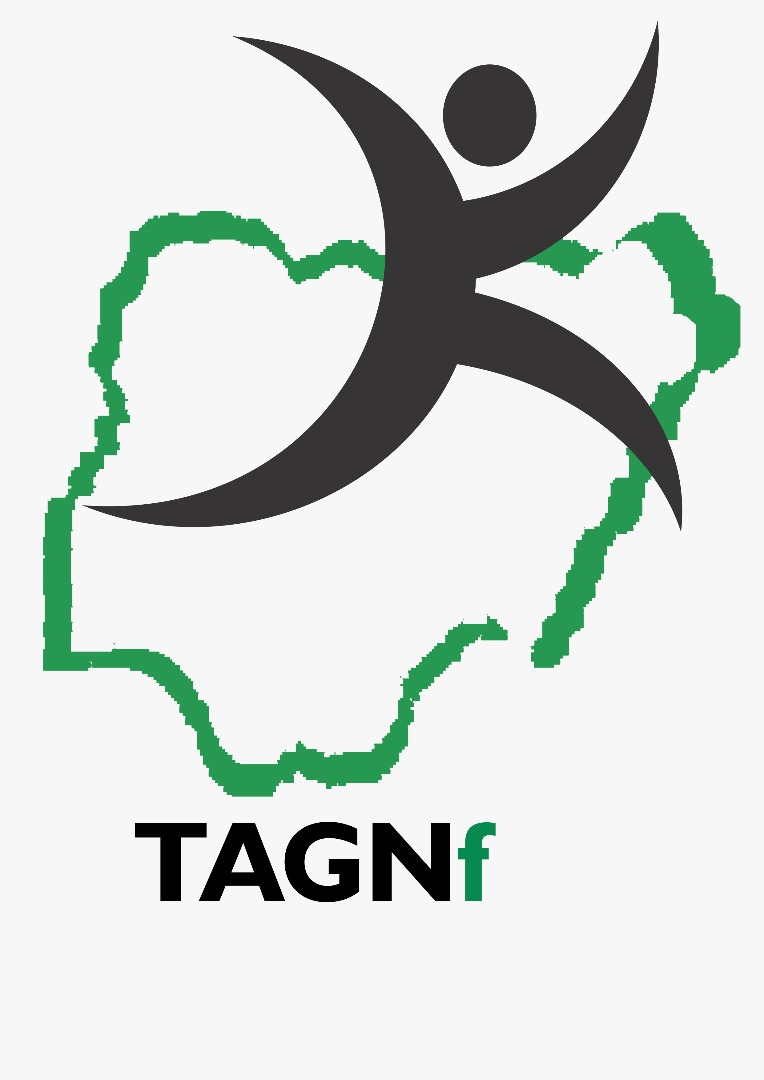 TAG Nigeria Foundation