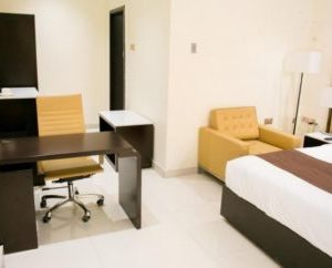 Top 30 Hotels in Port Harcourt Perfect for Business Travellers