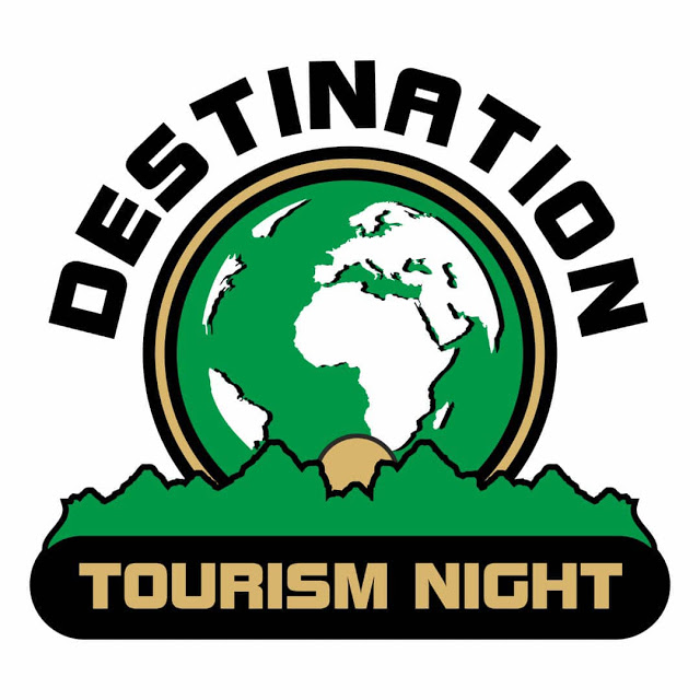 Destination Tourism Night
